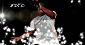 Punta music from Belize Artist Esko