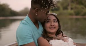 Stig Da Artist- Imagine video produced by Ignite Shot in Belize Central America Follow Stig on Facebook: fb.me/yodigbz